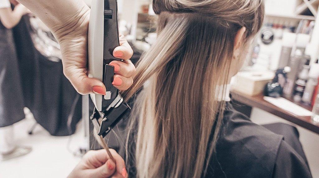 Полировка волос картинки прикольные